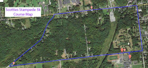 ScottieStampede_course-map_PS-web